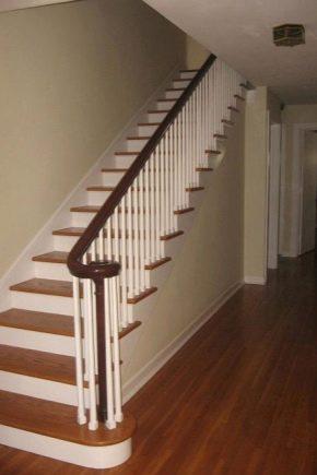Лестницы, комплектующие для лестниц в Кирове - сравнить