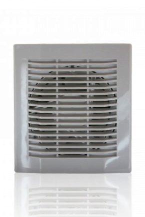 Для чего нужны оконные вентиляторы: виды и предназначение