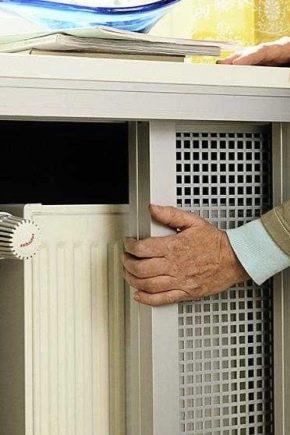 Как самостоятельно подключить водонагреватель 100