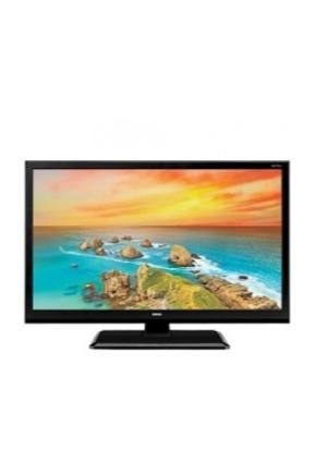 Телевизоры BBK: харатеристики и модельный ряд, советы по эксплуатации