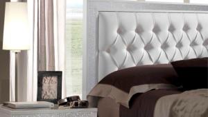 Прикроватные тумбы для спальни