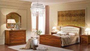Выбираем кровать размером 180х200 см с подъемным механизмом