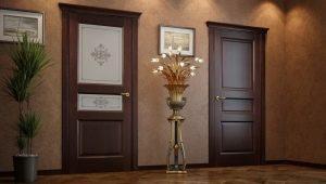 Что сначала: двери или ламинат?