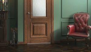 Двери «Новый мир»: плюсы и минусы