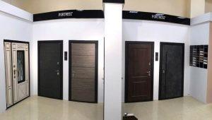 Двери Portalle