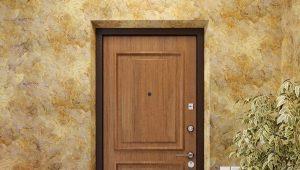 Двери «Ратибор»