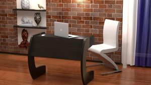 Столики для ноутбука