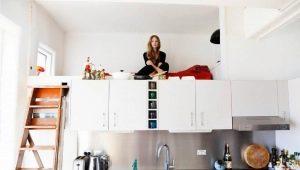 Идеи для интерьера квартиры: советы дизайнеров