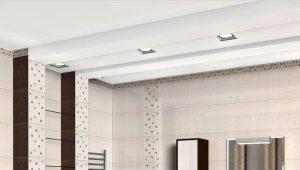 Коричневая плитка на пол: классика в дизайне интерьера