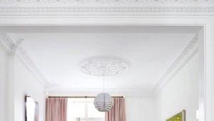 Мебель для маленькой гостиной: оптимизируем пространство