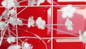 Плитка Equipe: характеристики и ассортимент