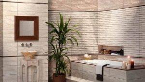 Плитка «Нефрит-Керамика»: преимущества и недостатки