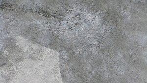 Какую краску выбрать для бетонных поверхностей?