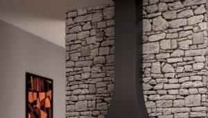 Оптимальные размеры камина: что важно учитывать при строительстве?