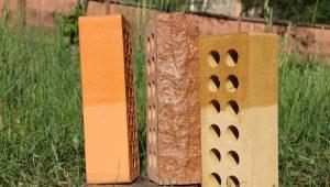 Лаки для кирпича: разновидности и особенности применения
