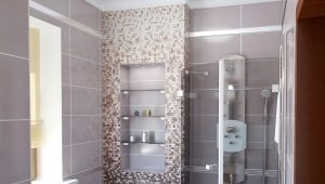 Современный душ: какие существуют альтернативы?