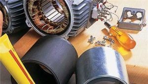 Термостойкий клей для металла: технические характеристики