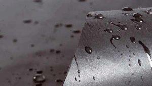 ЭПДМ-мембраны: преимущества и недостатки гидроизоляционной продукции