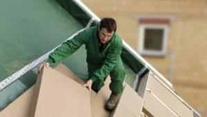 Изоплат: ветрозащитные и теплозвукоизоляционные плиты для обшивки дома