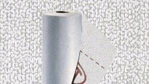 Особенности продукции Tyvek Solid для гидроизоляции
