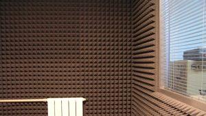 Секреты шумоизоляции квартиры