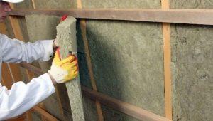 Шумоизоляция в панельном доме: разнообразие материалов и особенности установки
