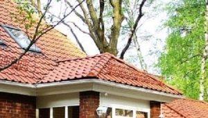 Закрытое крыльцо для частного дома: варианты конструкций