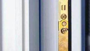Характеристики фурнитуры Maco для окон