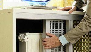 Короб для труб отопления: зачем нужен и как подобрать?