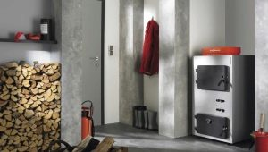 Котлы для отопления частного дома на твердом топливе: конструктивные особенности, обзор производителей и советы по монтажу