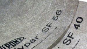 Особенности и разновидности геотекстиля Typar