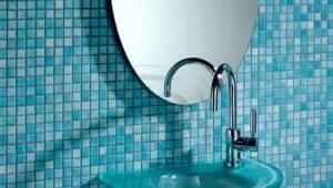 Проточные водонагреватели Electrolux: модельный ряд продукции