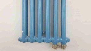 Радиаторы Arbonia: достоинства, виды и сфера применения
