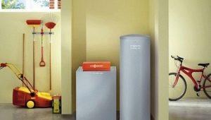 Напольные газовые котлы: типы, рекомендации по выбору и рейтинг производителей
