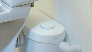 Сололифт для канализации: принцип работы и особенности его применения