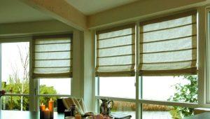 Зеленые шторы в интерьере: выбираем правильный оттенок