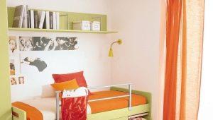 Какие кровати для двоих детей существуют и какую модель выбрать?