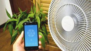 Вентиляторы Xiaomi: разнообразие моделей и особенности выбора