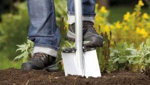 Как сделать лопату своими руками?