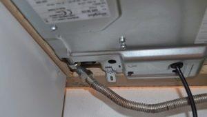 Тонкости подключения газовой варочной панели