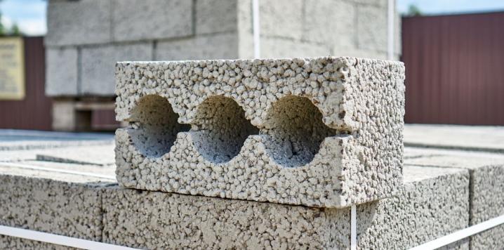 Готовая смесь керамзитобетона купить шлифовальную машинку по бетону в москве
