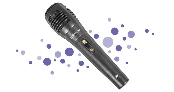mikrofony-defender-osobennosti-obzor-modelej-nastrojka-i-podklyuchenie.jpg