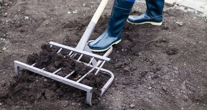 Как изготовить чудо-лопату своими руками?