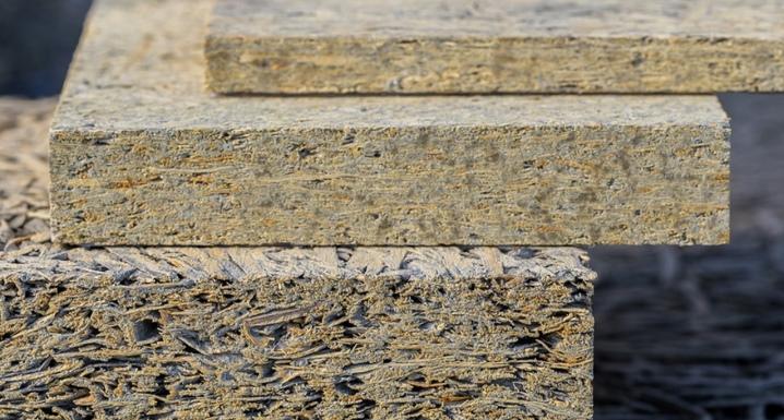 Фибролит бетон кемерово купить бетон