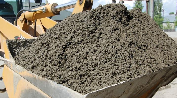 Бетоны в20 бетон марка 300 купить