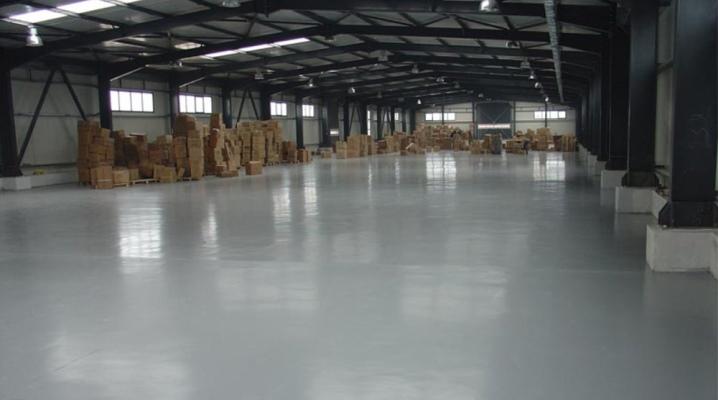 Мокрый бетон фото бетон калмыкия