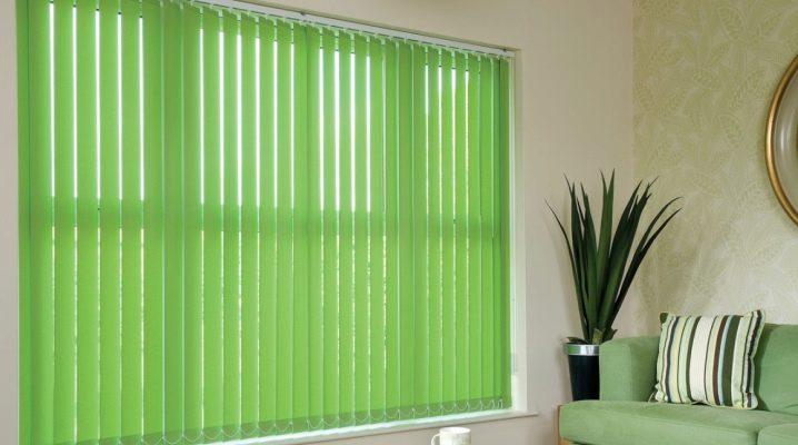 вертикальные жалюзи 78 фото шторы жалюзи на пластиковые окна как