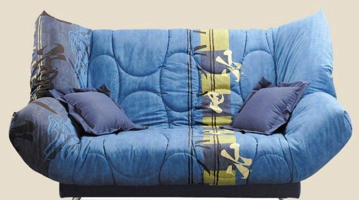 клик кляк 80 фото что за механизм трансформации у дивана размеры