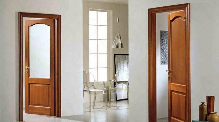 Двери «Фрамир»
