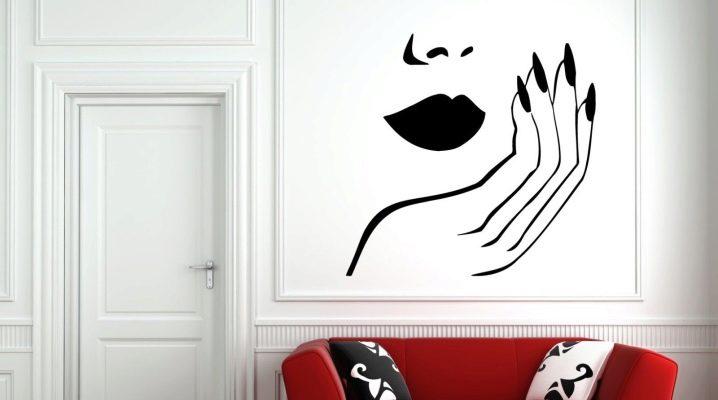 Двери Mario Rioli